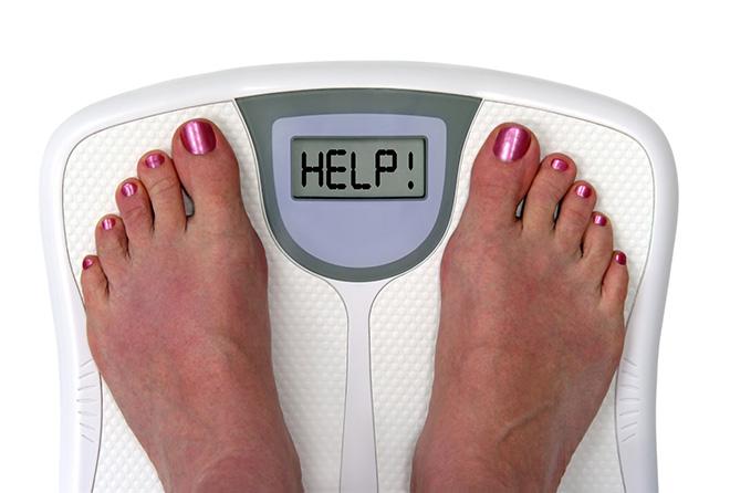 「ダイエットの写真フリー」の画像検索結果