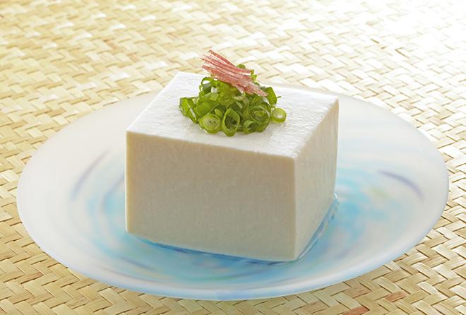 お豆腐はこう選ぶ! 嬉しい効果と美味しい効果