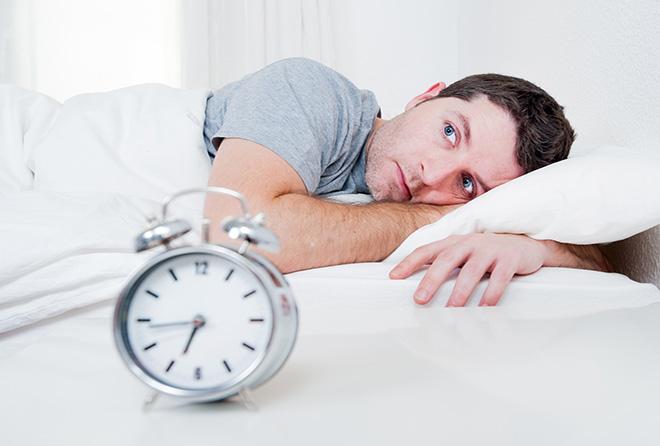デキル男になりたければ、睡眠を変えることから始めよう