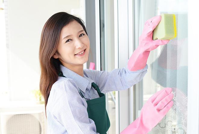 かゆ〜い手の湿疹、それってただの荒れではなく主婦湿疹かも?