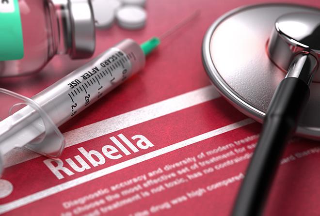 妊娠してからでは遅い……風疹の予防接種は今すぐに!