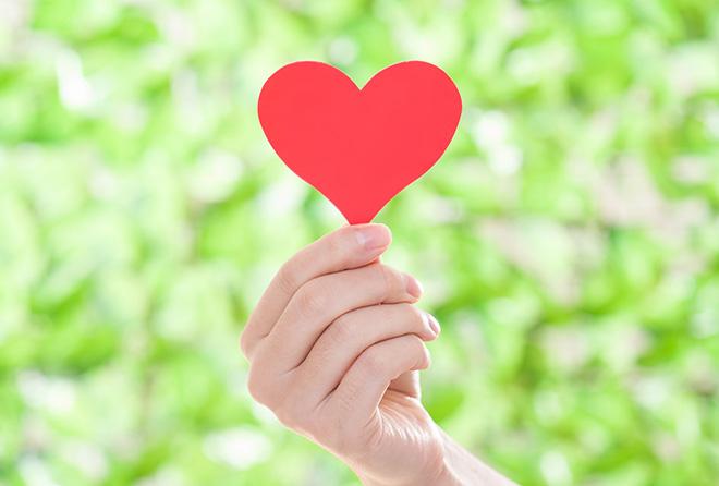 【心のサプリ】自分を大切にすることと、わがままは別物!