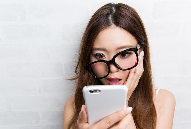 【メガネっ子必見】黒ずんだメガネ跡を消す方法や対策法を伝授