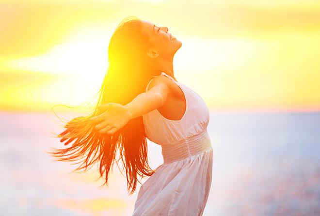 月経周期別!女性ホルモンを増やしウルツヤになる食べ物!