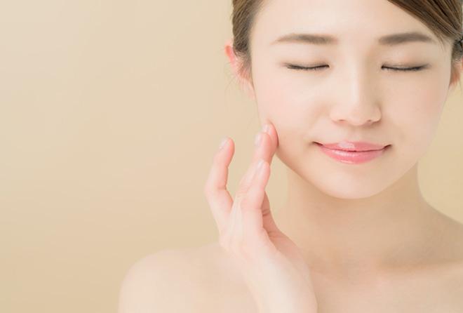 乾燥を制すものは美肌を制す! ウルツヤ肌のための3ヶ条