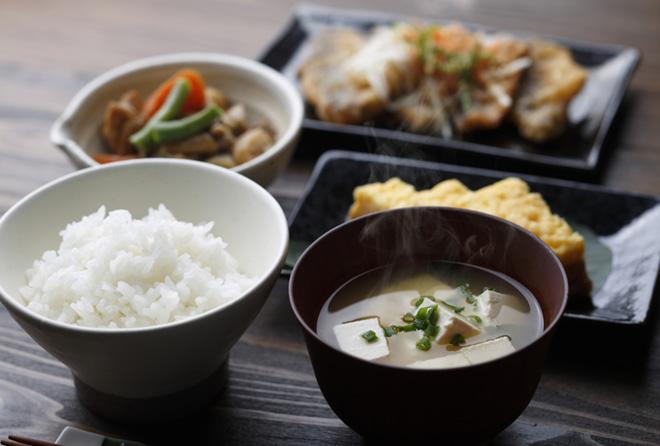 セレブにも大人気!世界に誇れる和食をもっと食べよう