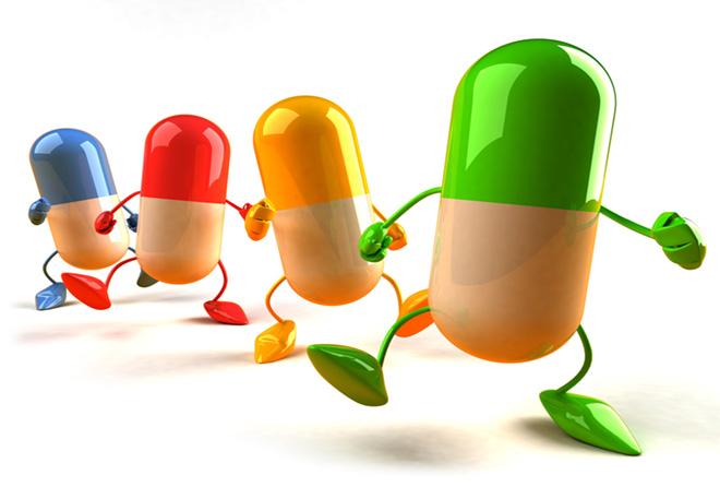 """疲れが抜けないあなたの体は""""ビタミンB1""""が不足かも。"""