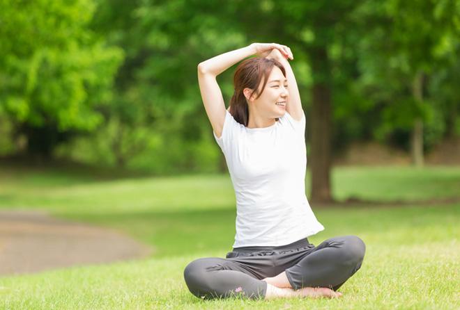 自律神経の乱れって…体の中で何が起こっているの?