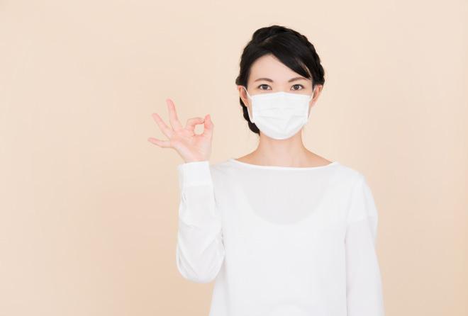 """就寝時のマスク選びで快適な睡眠と健康を!"""""""