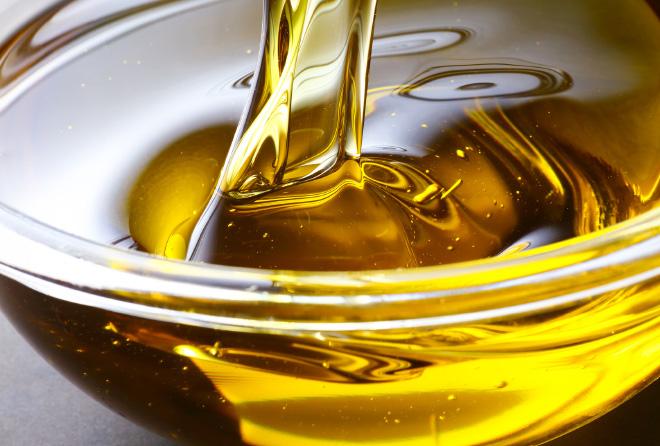 植物性オメガ3代表「亜麻仁油」はダイエットにもメンタルにも◎