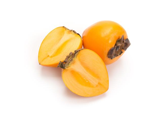 男のニオイに効く!柿タンニンの消臭パワー
