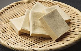 【必見!】ダイエット系アミノ酸をしっかりカバーしている食材はコレ!