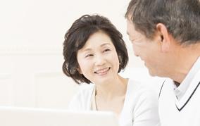 更年期障害の予防