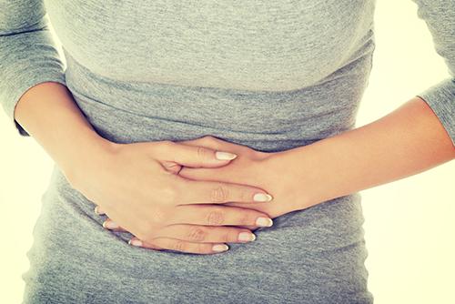 下痢になる理由・注意すべき下痢の症状
