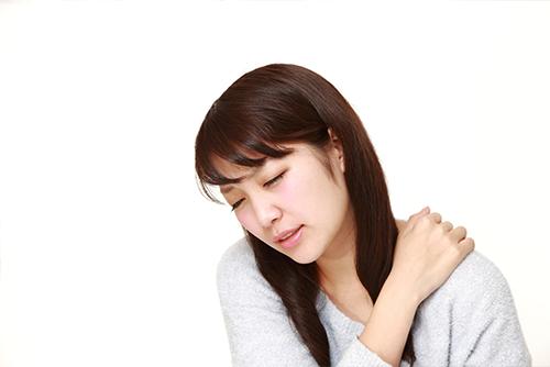 肝脂肪の基礎知識、原因と予防法