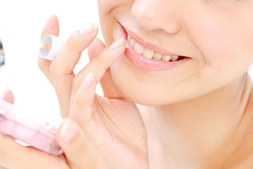 口内炎のお薬/治療薬の上手な活用法