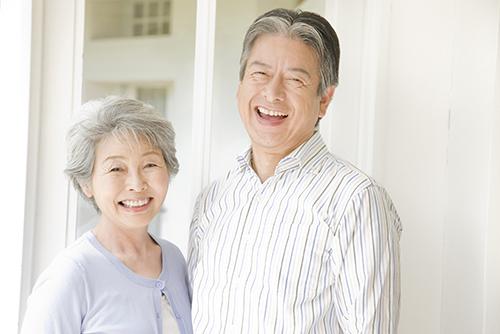 更年期障害の症状とセルフチェック