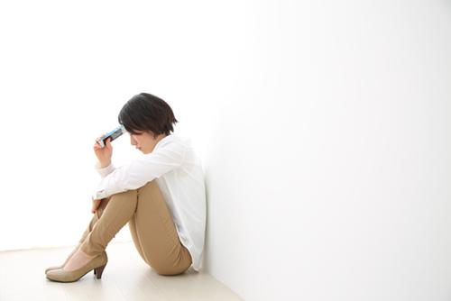 PMSとはどういう症状なの?
