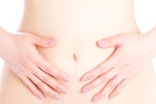 子宮体がんの原因や症状