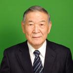 田口茂先生