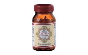 グルコサミン+コンドロイチン(300mg×240粒)(世田谷自然食品)