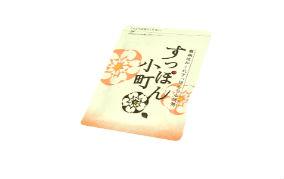 すっぽん小町(生活総合サービス)