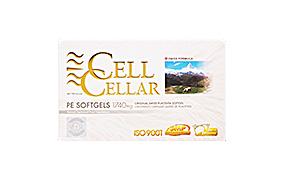 CELL CELLAR (セルセラ)