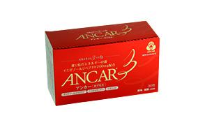 ANCAR-CAPSULE(東海物産)