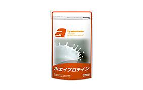 ホエイプロテイン100(1kg) 選べる20種類の味(アルプロン)