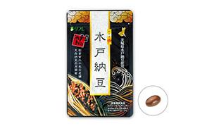 おとすりむ水戸納豆(リフレ)