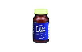 DHA&EPA(ヤクルトヘルスフーズ)