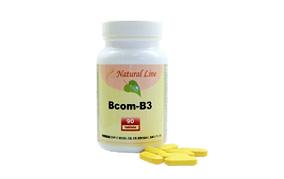 Bcom-B3(Bコン-B3)(HBCフナト)