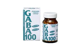 GABA(マルマン)