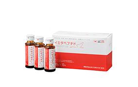 イミダペプチド(日本予防医薬)