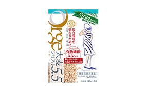 大麦シリアル5.5(豊橋糧食工業)