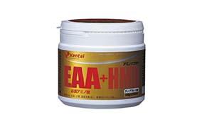 kentai EAA+HMBグレープフルーツ風味(健康体力研究所)