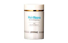HairReproHAサプリメント(アデランス)