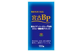 宮古BP(ビーピー)(うるばな宮古)