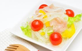 自宅で簡単に作れる「酢タマネギ」がダイエットいいってホント?