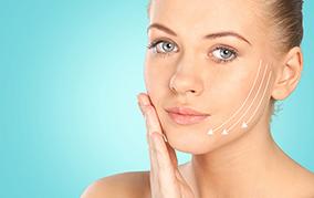 お肌の老化に負けるな! 「コラーゲン」を増やすキレイ習慣2つ