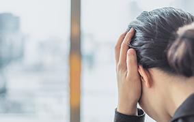 脳を活性化!ブレインフード「ホスファチジルセリン」の基礎知識