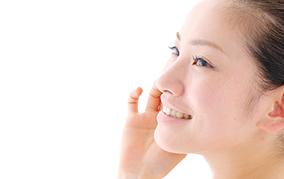 プルプルお肌に欠かせない「コラーゲン」の正しい摂取方法