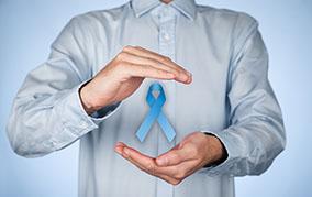 【男性必見】早速やってみよう、前立腺の健康度をチェック!
