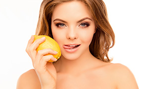 プルプルお肌を作るコラーゲンを増やす意外な食べ物リスト!