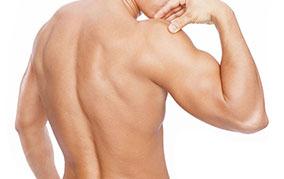 男性の体の不調は男性ホルモンの影響? 男性更年期障害が気になる