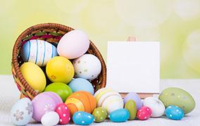 食べてもコレステロール値は上がらない?!「完全栄養食」卵のススメ