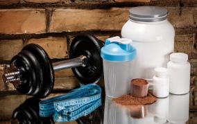 筋肉を肥大させるならホエイプロテイン!その特徴をしっておこう