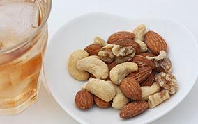 美容や健康、アンチエイジングにも! 「成長ホルモン」の分泌を促す食べ物
