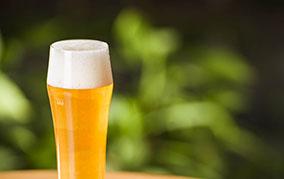 ビールのプリン体は意外に少ない? ! ビールと痛風の関係