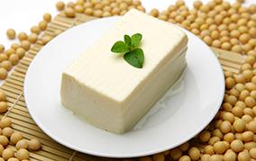 イソフラボンだけじゃない! 大豆の健康&美容パワーに注目